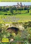 LIVRET_LaRomieu-couverture