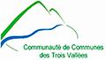logo-cc3v