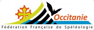 logo_CSR-O