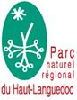 logo_PNR-HL