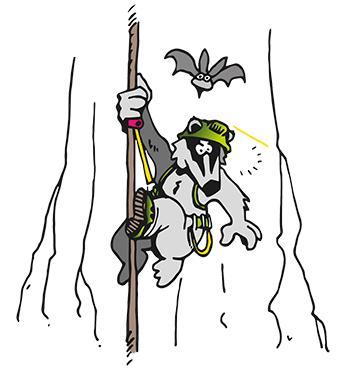 mascotte-explogrotte