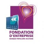 logo-fde-bp1-red