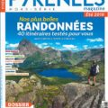 Pyrénées magazine présente le sentier karstique de St-Pé